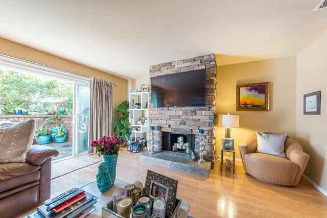 6712 Clover Ct., Carlsbad, CA 92011 (#180003014) :: Douglas Elliman - Ruth Pugh Group