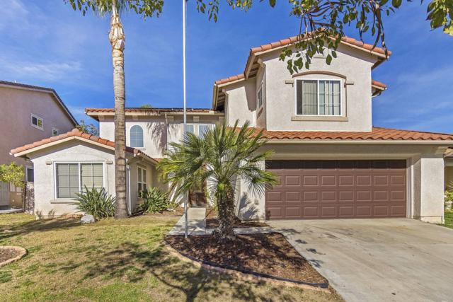 1359 Stanislaus Dr, Chula Vista, CA 91913 (#180005534) :: The Yarbrough Group