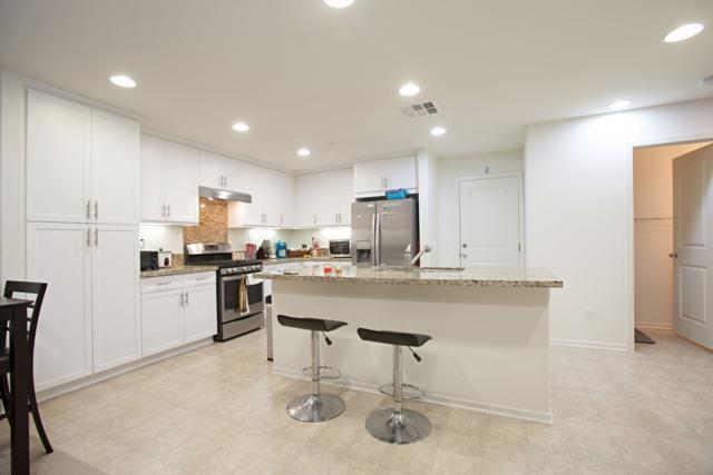8931 Promenade North Place, San Diego, CA 92123 (#180005540) :: Neuman & Neuman Real Estate Inc.