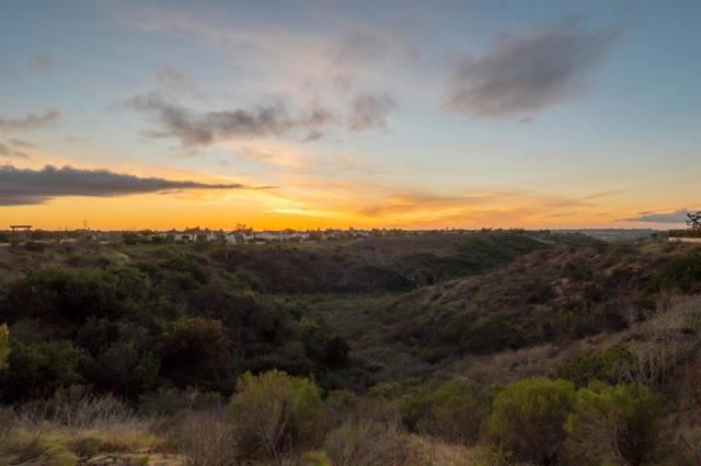 6104 Gallop Heights Ct, San Diego, CA 92130 (#180007186) :: The Houston Team   Coastal Premier Properties