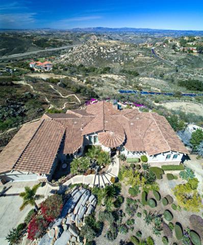 29460 Meadow Glen Way West, Escondido, CA 92026 (#180008020) :: Impact Real Estate