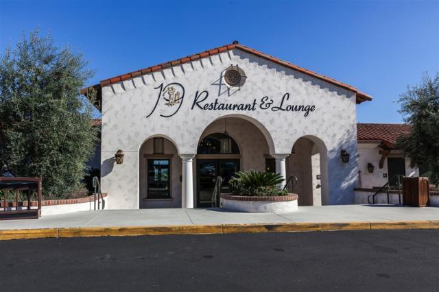 2129 Via Puerta Unit A, Laguna Woods, CA 92637 (#180008399) :: Heller The Home Seller