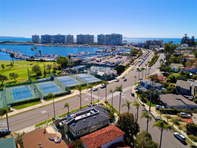 1330 Glorietta Blvd, Coronado, CA 92118 (#180009567) :: Douglas Elliman - Ruth Pugh Group