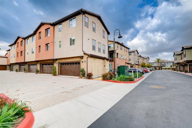 2750 Sparta Rd #16, Chula Vista, CA 91915 (#180009607) :: The Yarbrough Group
