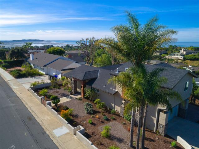 5436 Thunderbird Lane, La Jolla, CA 92037 (#180009766) :: Beachside Realty