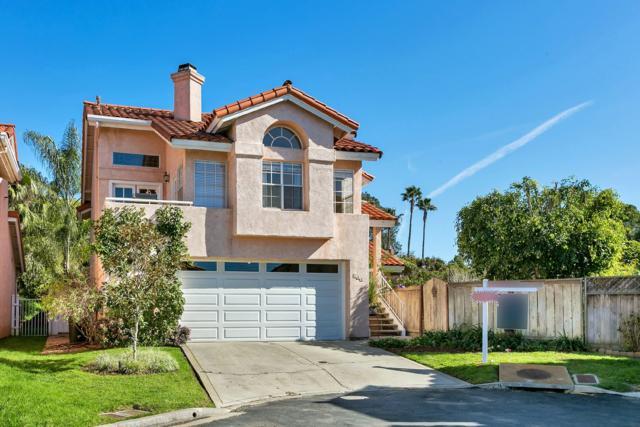 288 Hygeia Court, Encinitas, CA 92024 (#180009937) :: The Houston Team | Coastal Premier Properties