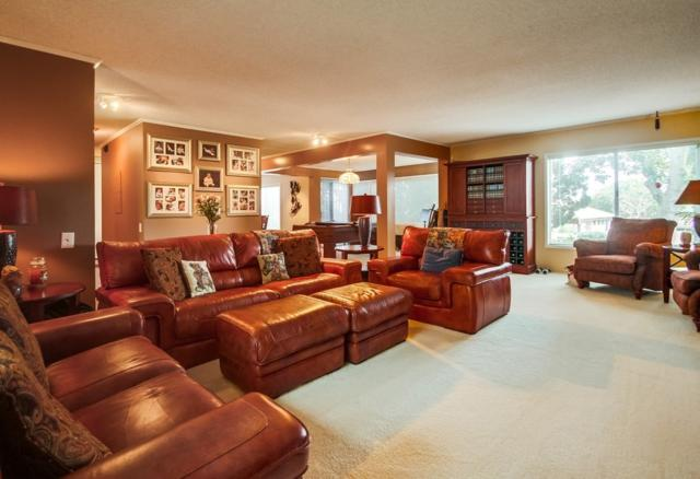 17191 Bernardo Center Drive, San Diego, CA 92128 (#180010103) :: The Houston Team | Coastal Premier Properties
