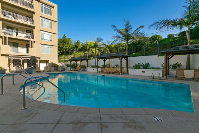 1019 Costa Pacifica Way 1103, Oceanside, CA 92054 (#180010127) :: The Houston Team | Coastal Premier Properties