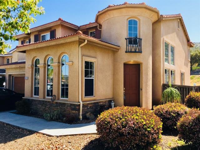 1033 Camino Del Sol, San Marcos, CA 92069 (#180011009) :: The Houston Team | Coastal Premier Properties