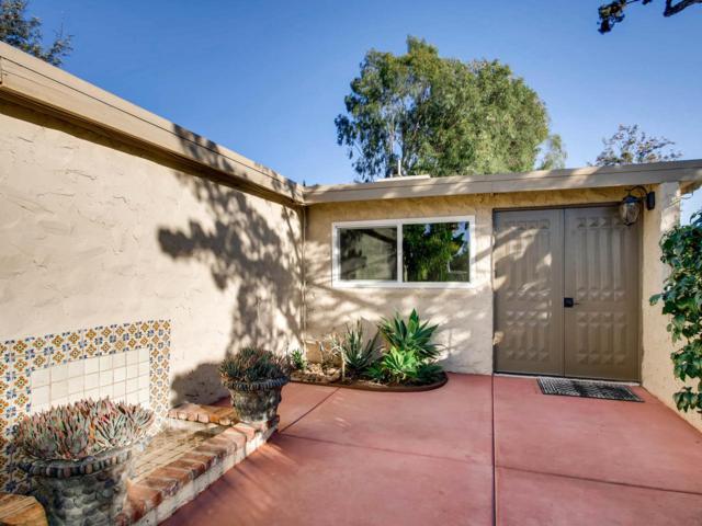 9130 Wakarusa St., La Mesa, CA 91942 (#180012450) :: The Yarbrough Group