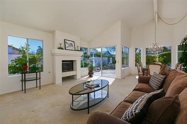 4697 Adra Way, Oceanside, CA 92056 (#180012654) :: Neuman & Neuman Real Estate Inc.