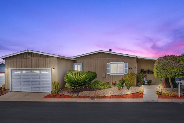 1450 Salem Ct., Oceanside, CA 92057 (#180013412) :: Heller The Home Seller
