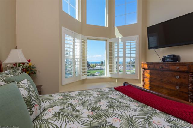 765 Harbor Cliff Way #132, Oceanside, CA 92054 (#180013756) :: Neuman & Neuman Real Estate Inc.
