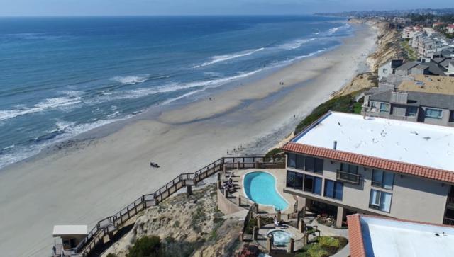 190 Del Mar Shore Terrace #52, Solana Beach, CA 92075 (#180016778) :: The Houston Team | Compass
