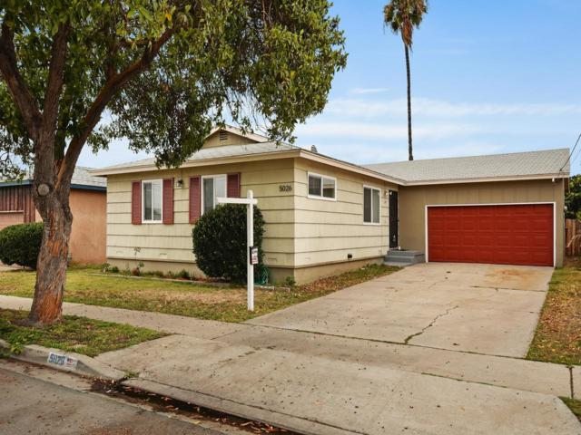 5026 Reynolds St, San Diego, CA 92113 (#180017236) :: Keller Williams - Triolo Realty Group