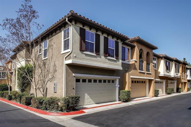 1654 Avery Rd, San Marcos, CA 92078 (#180019376) :: Neuman & Neuman Real Estate Inc.