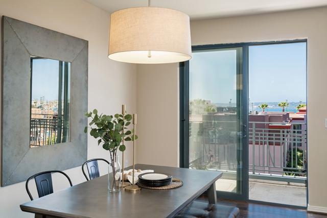 1750 Kettner Blvd #310, San Diego, CA 92101 (#180019631) :: Neuman & Neuman Real Estate Inc.