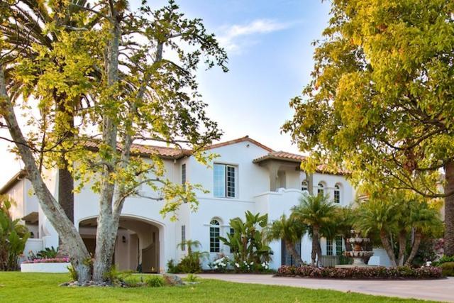 8182 High Society Way, San Diego, CA 92127 (#180021606) :: Keller Williams - Triolo Realty Group