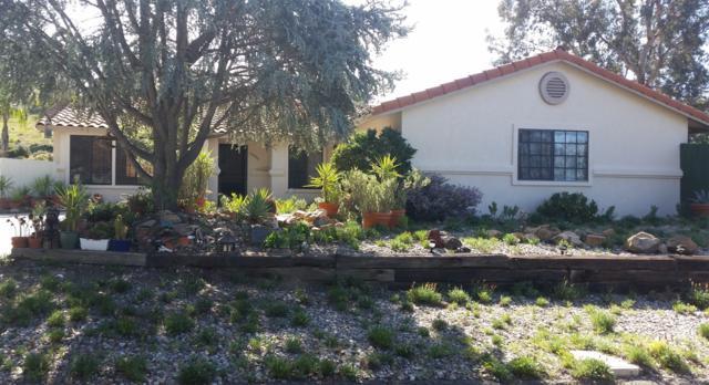 15925 Welcome Way, Ramona, CA 92065 (#180023323) :: Heller The Home Seller
