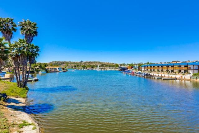 1665 Waterlily Way, San Marcos, CA 92078 (#180023708) :: The Yarbrough Group