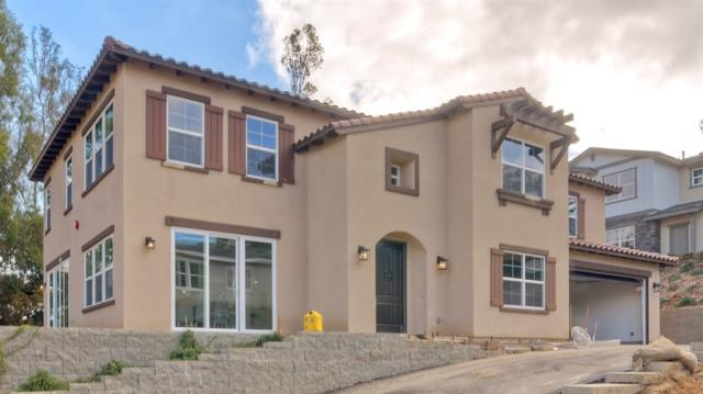 3119 Afton Way, Carlsbad, CA 92008 (#180023919) :: The Houston Team | Compass
