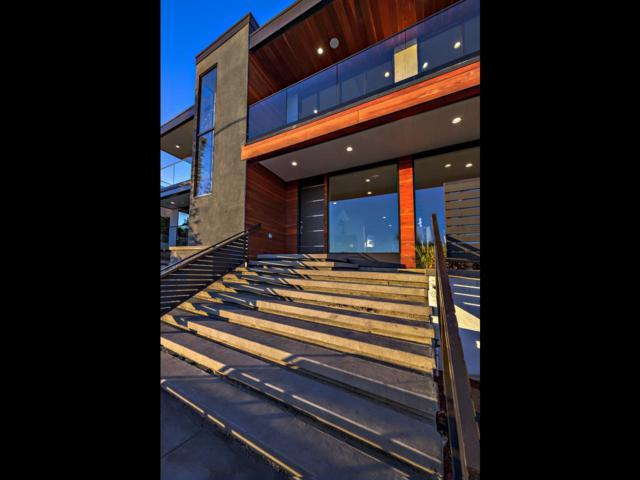 4925 Foothill Blvd, San Diego, CA 92109 (#180024058) :: The Houston Team | Coastal Premier Properties