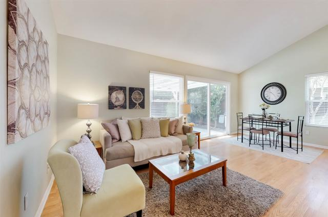 1949 Village Wood Rd, Encinitas, CA 92024 (#180025047) :: The Houston Team | Compass