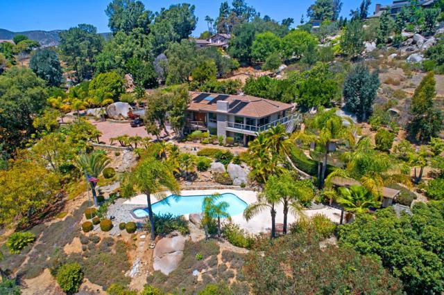 3326 Purer Road, Escondido, CA 92029 (#180025694) :: Heller The Home Seller