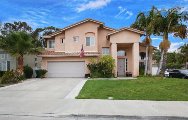 4580 Avenida Privado, Oceanside, CA 92057 (#180025813) :: Ascent Real Estate, Inc.