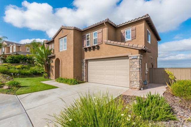 7608 Seattle Drive, La Mesa, CA 91941 (#180027117) :: The Yarbrough Group