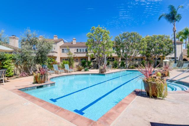 3662 Paseo Vista Famosa, Rancho Santa Fe, CA 92091 (#180027124) :: Heller The Home Seller