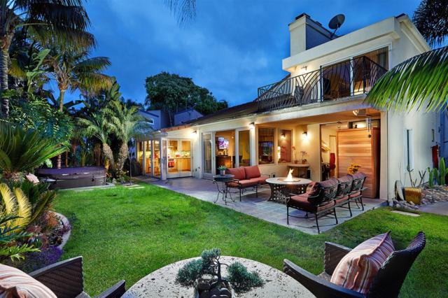 218 22nd St, Del Mar, CA 92014 (#180029384) :: Ghio Panissidi & Associates