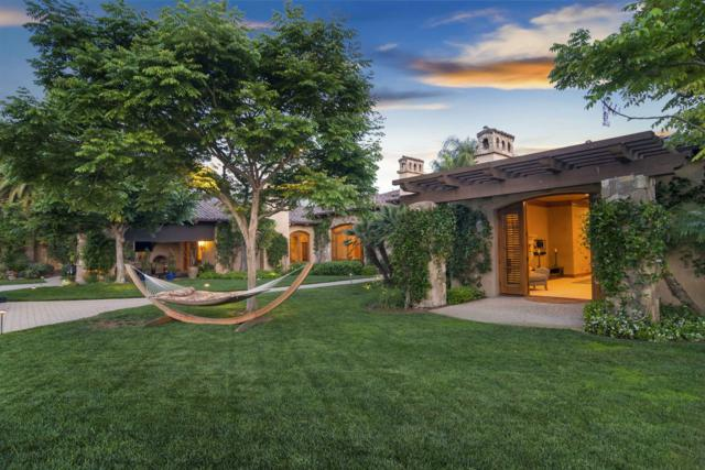 15876 The River Trail, Rancho Santa Fe, CA 92067 (#180029760) :: The Yarbrough Group
