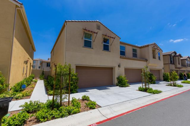 1719 San Eugenio, San Diego, CA 92154 (#180030056) :: Ascent Real Estate, Inc.