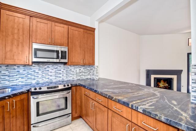3533 Cedarbridge Way, Carlsbad, CA 92010 (#180030086) :: Neuman & Neuman Real Estate Inc.