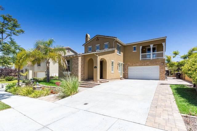 1913 Crossroads St, Chula Vista, CA 91915 (#180030892) :: The Houston Team | Compass
