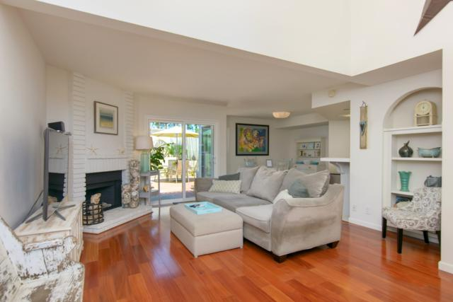 1758 Cottonwood Ave, Carlsbad, CA 92011 (#180030920) :: The Yarbrough Group