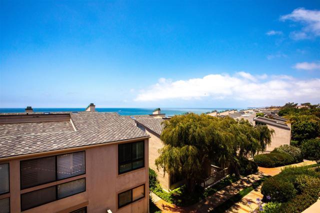 591 S Sierra Ave #48, Solana Beach, CA 92075 (#180030930) :: The Yarbrough Group