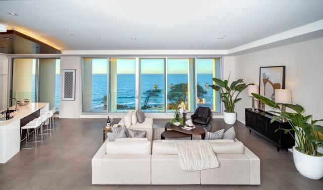 1020 Prospect St Ph1, La Jolla, CA 92037 (#180031550) :: Be True Real Estate