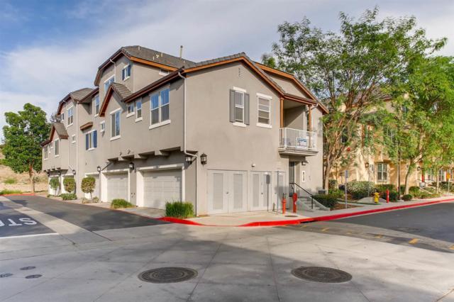 2720 Slippery  Elm Ct, Chula Vista, CA 91915 (#180032281) :: Jacobo Realty Group