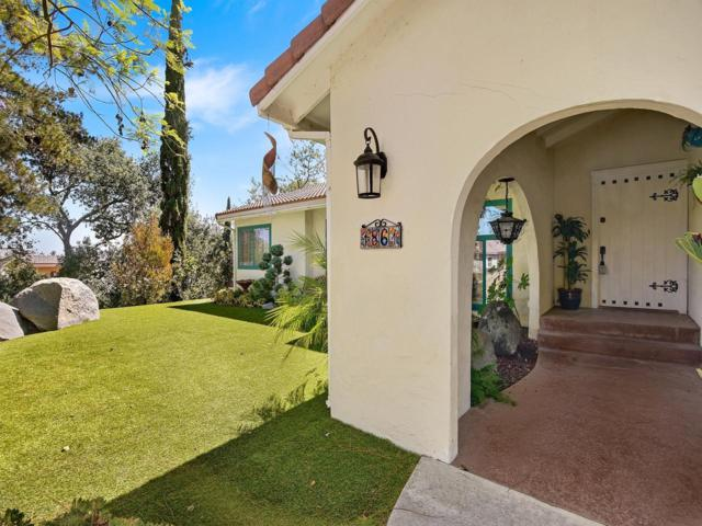 1861 El Jardin, El Cajon, CA 92020 (#180032533) :: Ascent Real Estate, Inc.
