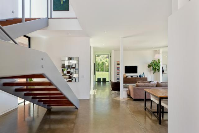 4320 Goldfinch Street, San Diego, CA 92103 (#180033642) :: Keller Williams - Triolo Realty Group