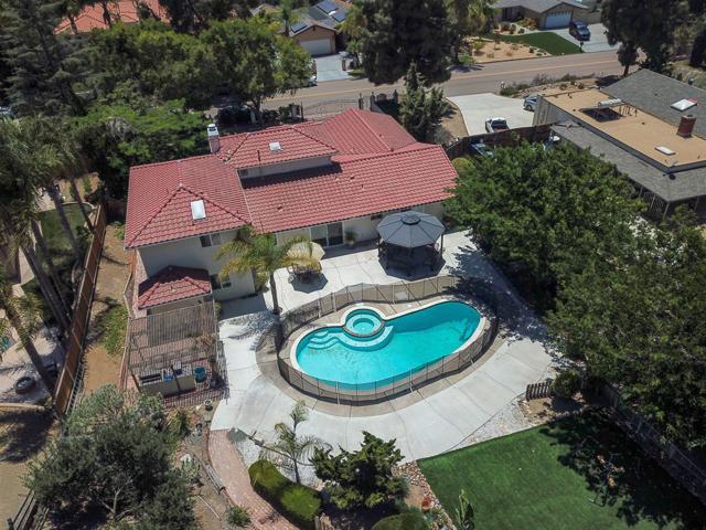 4119 Tim Street, Bonita, CA 91902 (#180034556) :: The Yarbrough Group