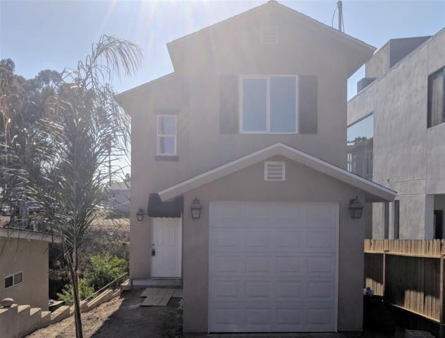 3012 46th Street, San Diego, CA 92105 (#180034946) :: The Yarbrough Group