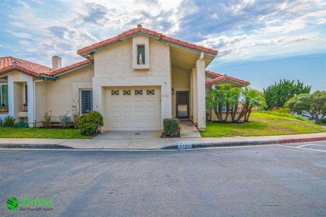 6721 Russelia Ct, Carlsbad, CA 92011 (#180037233) :: eXp Realty of California Inc.
