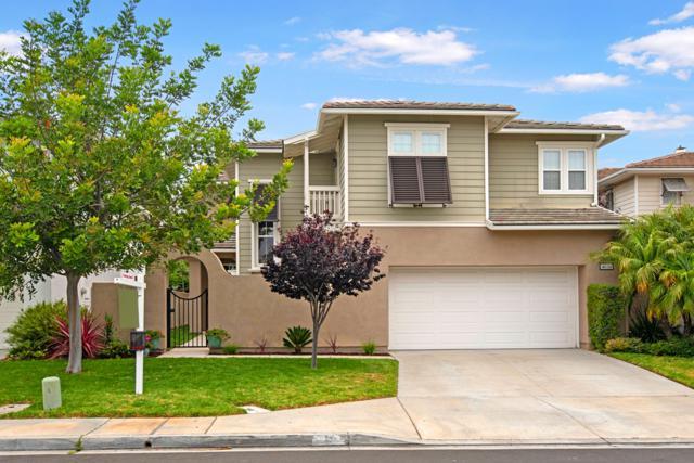 4654 Vereda Mar Del Sol, San Diego, CA 92130 (#180038061) :: Keller Williams - Triolo Realty Group