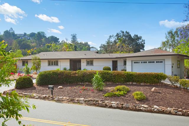 10977 Horizon Hills Drive, El Cajon, CA 92020 (#180039744) :: Keller Williams - Triolo Realty Group