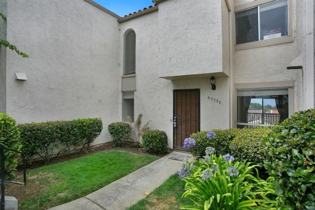 6573 Paseo Del Norte C, Carlsbad, CA 92011 (#180039869) :: Heller The Home Seller