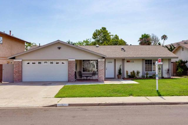 12847 Reo Real Drive, Poway, CA 92064 (#180039899) :: The Yarbrough Group