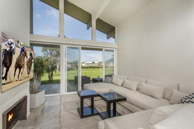 119 Via Coronado, Rancho Santa Fe, CA 92091 (#180040071) :: The Yarbrough Group